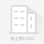 青岛瑞祥源物流有限公司