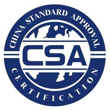 山东凯萨检验认证有限公司