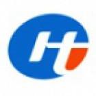 青岛海特电源设备有限公司